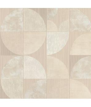 Обои OVK Design, Inspiration by Dieter Langer, 10275-02