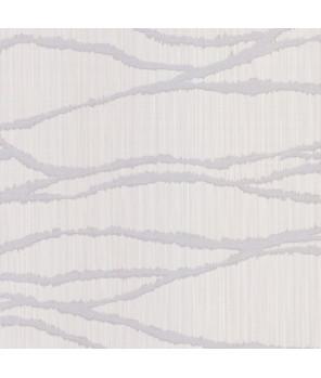 Обои OVK Design, Inspiration by Dieter Langer, 10271-02