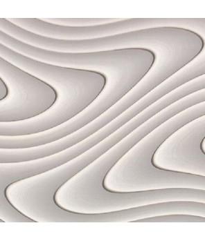 Обои OVK Design, Inspiration by Dieter Langer, 10270-03