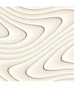 Обои OVK Design, Inspiration by Dieter Langer, 10270-01