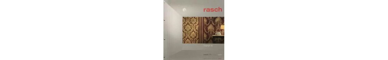 Коллекция Trianon XI, бренд Rasch