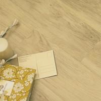 Коллекция ECOclick Wood, бренд Fine Floor