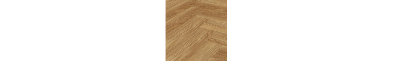 Коллекция FineFlex, бренд Fine Floor