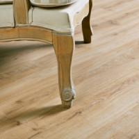 Коллекция Light, бренд Fine Floor