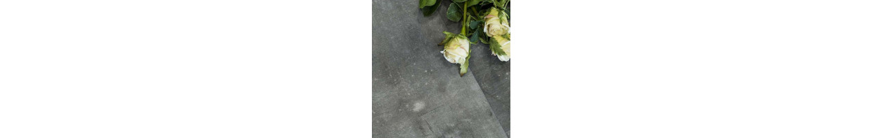 Коллекция Stone, бренд Fine Floor