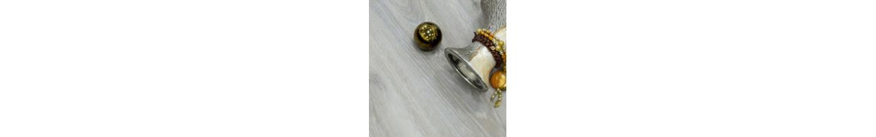 Коллекция Wood, бренд Fine Floor