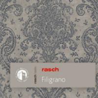 Коллекция Filigrano, бренд Rasch