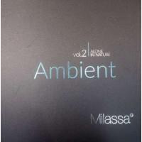 Коллекция  Ambient vol.2, бренд  Milassa