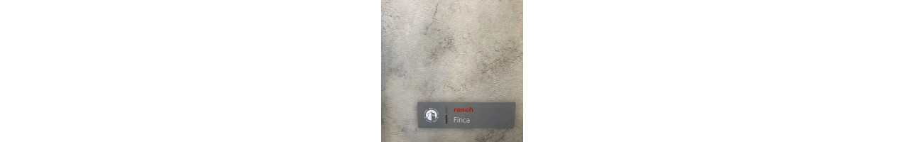 Коллекция Finca, бренд Rasch