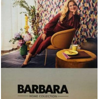 Коллекция Barbara Home Collection II, бренд  Rasch