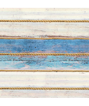 Обои A.S. Creation, Cote d'Azur, 35340-1