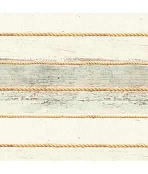Обои A.S. Creation, Cote d'Azur, 35340-3
