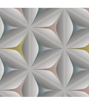 Обои A. S. Creation, New Unique, 37909-2
