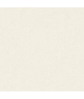 Обои A. S. Creation, Versace 4, 37050-5