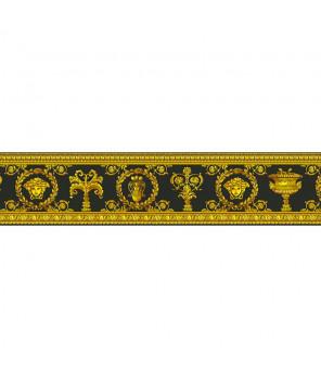 Обои A.S. Creation, Versace III, 34305-1