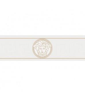 Обои A.S. Creation, Versace III, 93522-3
