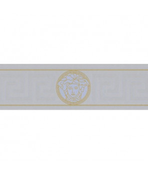 Обои A.S. Creation, Versace III, 93522-5