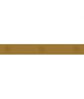 Обои A.S. Creation, Versace III, 93526-2