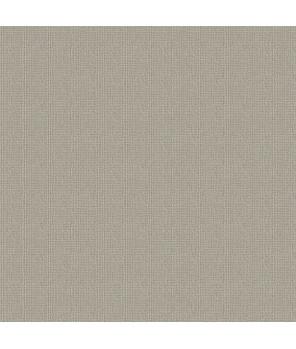 Обои Ada Wall, Alfa, 3702-4