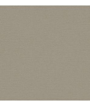 Обои Ada Wall, Alfa, 3707-4