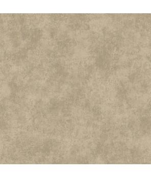 Обои Ada Wall, Alfa, 3710-4