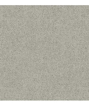 Обои Ada Wall, Alfa, 3713-4