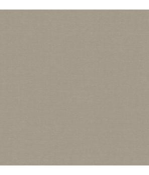 Обои Ada Wall, Alfa, 3716-6