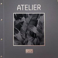 Коллекция Atelier, бренд Marburg