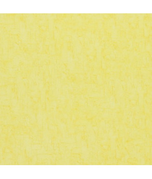 Обои BN International, Van Gogh, BN 17131