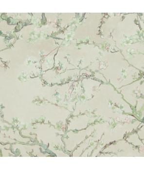 Обои BN International, Van Gogh, BN 17141