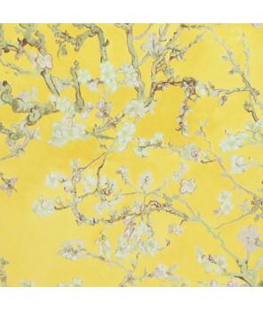 Обои BN International, Van Gogh, BN 17143