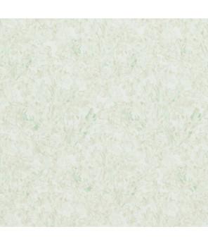 Обои BN International, Van Gogh, BN 17153