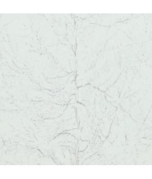 Обои BN International, Van Gogh, BN 17163