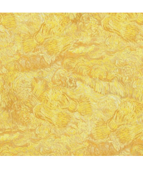 Обои BN International, Van Gogh, BN 17170