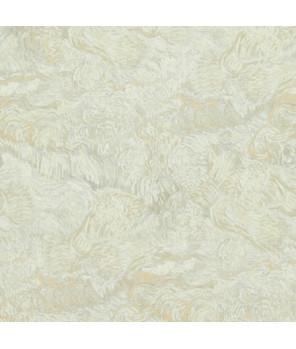 Обои BN International, Van Gogh, BN 17171