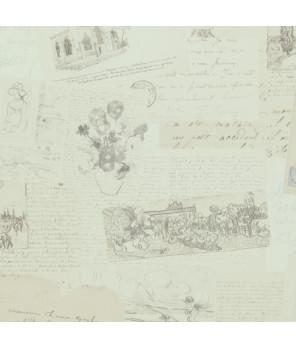 Обои BN International, Van Gogh, BN 17200