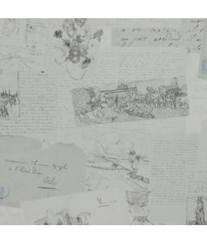 Обои BN International, Van Gogh, BN 17202