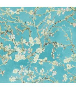 Обои BN International, Van Gogh 2, 17140