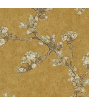 Обои BN International, Van Gogh 2, 220014