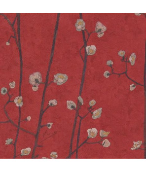 Обои BN International, Van Gogh 2, 220020