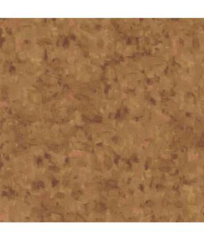 Обои BN International, Van Gogh 2, 220045