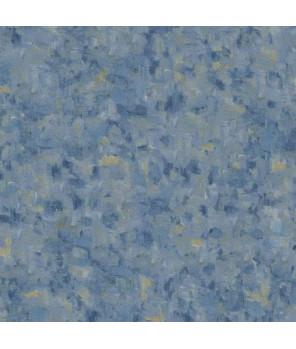 Обои BN International, Van Gogh 2, 220046