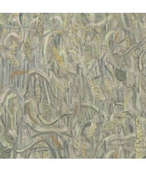 Обои BN International, Van Gogh 2, 220050