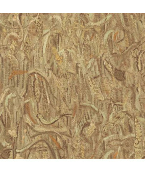 Обои BN International, Van Gogh 2, 220051