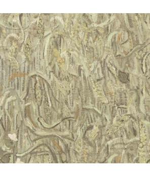 Обои BN International, Van Gogh 2, 220052