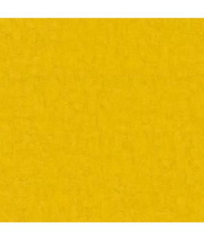 Обои BN International, Van Gogh 2, 220077