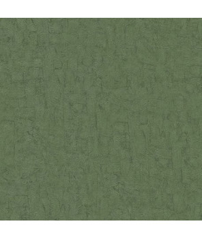 Обои BN International, Van Gogh 2, 220079