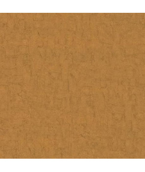 Обои BN International, Van Gogh 2, 220080