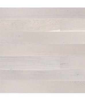 Паркетная доска Barlinek, Grande, 1WG000286