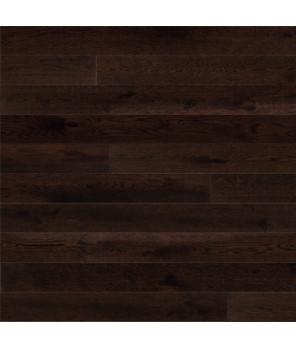 Паркетная доска Barlinek, Piccolo, 1WG000821